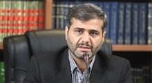 بازدید سرزده دادستان تهران از ندامتگاه بزرگ پایتخت؛ از آزادی ۱۷۰ زندانی تا پیگیری زندانیان مالی