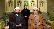 پخش سریال «پردهنشین» از شبکه افق