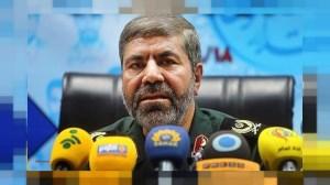 نیروی قدس سپاه، انتظامی عراق و حشدالشعبی حافظ امنیت زائران اربعین در عراق هستند