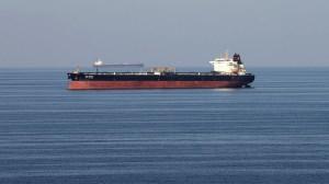 تحریمهای آمریکایی ضد دهها نفتکش به دلیل صادرات نفت به ونزوئلا