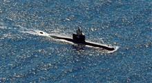 جستجو برای زیردریایی مفقود شده اندونزیایی ادامه دارد