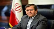 واکنش رئیس کل بانک مرکزی به منتقدان بودجه ۹۹/ سیاستهای جدید ضد تورمی اعلام شد