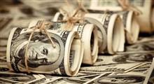 تصمیم پاکستان، چین و روسیه برای کنار گذاشتن دلار از مبادلات تجاری