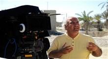 ابراز خرسندی حسن نجفی از آرامش نسبی سینما