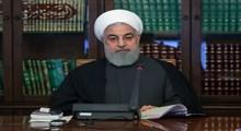 آمادگی آمریکا برای کمک به ایران در مقابله با کرونا دروغ بزرگ است/مسئول بخشی از بیکاری، آمریکاست/تولید بدون سرمایهگذاری امکان پذیر نیست