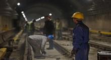 دستمزد سال 99 کارگران بازنگری خواهد شد