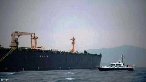 اعلام آمادگی رژیم صهیونیستی برای مشارکت در ائتلاف دریایی آمریکا در خلیج فارس
