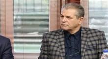 منزوی از هیات مدیره استقلال استعفا داد/ خلیل زاده: هنوز استعفای منزوی پذیرفته نشده است