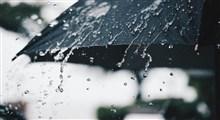 مدیریت بحران خوزستان نسبت به ورود سامانه بارشی هشدار داد