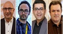 اعلام نام مجریهای نشستهای پرسش و پاسخ جشنواره فیلم فجر