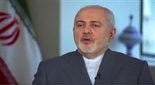 اقدام ایران با اطلاع دولت و نیروهای مسلح عراق صورت گرفت