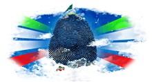 با موافقت شورای نگهبان مرحله دوم انتخابات مجلس 21 شهریور برگزار میشود