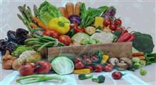 توصیههای تغذیهای برای پیشگیری از ویروس کرونا