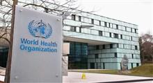 انتقاد سازمان بهداشت جهانی از پاسخ انگلیس در مواجهه با کرونا