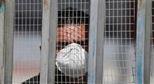 کرونا و سیاست کثیف اسرائیل در نوار غزه