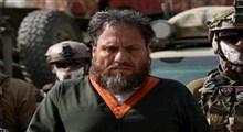 سرکرده داعش افغانستان به همراه ۱۹ تن از افرادش دستگیر شد