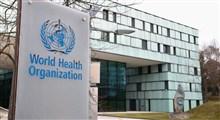 سازمان جهانی بهداشت: موارد ابتلا به بیماری کووید 19 در ایران به سطح ثابت رسیده است