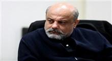تقدیر صالحی از مدیر کل روابط عمومی سازمان اوقاف و امور خیریه