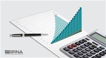 رانت خواری نتیجه بودجه ریزی اشتباه