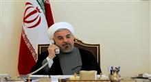 ضرورت بازگشایی مرزهای ایران و ترکیه