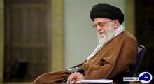 شیطنت رسانهای نیوزویک درباره سلامتی آیتالله خامنهای / این شایعات از کجا آب میخورد؟