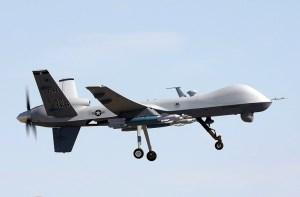 بیش از 10 عملیات اعلامنشده یمن در عمق عربستان/منهدم شدن پهپاد آمریکایی توسط پدافد هوایی یمن