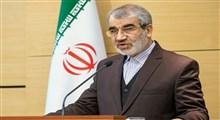 سخنگوی شورای نگهبان: صحت انتخابات مجلس در ۳۴ حوزه انتخابیه تایید شد