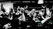 دستورالعمل وزارت بهداشت برای برگزاری مراسمات عزاداری در محرم سال 99