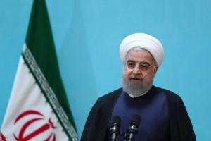روحانی: کارگروه ویژه رفع موانع تولید تشکیل می شود