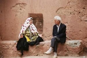 شاخص های مرتبط با رشد جمعیت در ایران چه می گویند؟