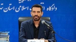 فرار یکی از متهمان پرونده حسین هدایتی/ نماینده دادستان: یقینی از بیمارستان فرار کرد