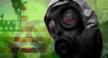 تبعات اثبات نقش آمریکا در تولید ویروس کرونا