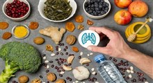 در دوران نقاهت کرونا چه غذاهایی مصرف کنیم؟