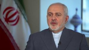 وزیر امور خارجه: روند حاکمیت قانون در سوریه آغاز شده است