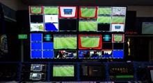 پربینندهترین برنامههای تلویزیون مشخص شدند | تلویزیون 81 درصد بیننده دارد