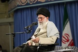 KHAMENEI.IR منتشر کرد؛ نظر رهبر انقلاب در خصوص «چندهمسری» مثبت نیست