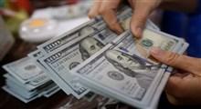 نگرانی دلالان از سقوط آزاد قیمتها/ افزایش ریسک خرید و فروش ارز