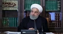 رئیس جمهور خبر داد؛ آیینهای سوگواری سیدالشهدا (ع) با رعایت پروتکلها برگزار خواهند شد