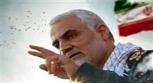 برگزاری نشست فوقالعاده شورای عالی امنیت ملی با حضور رهبر معظم انقلاب در پی شهادت سردار سلیمانی