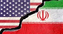 نمایش انزوای کامل آمریکا در برابر ایران