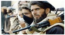 نشریه آمریکایی فارن از مرگ رهبر طالبان بر اثر ابتلا به کرونا خبر داد