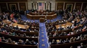 کنگره آمریکا به استیضاح ترامپ نزدیکتر شد