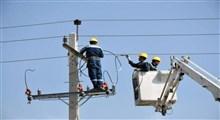 تکرار مثلث گرما، قطع برق و اینترنت!/ قطعی برق مشکلات مردم را دو چندان کرده است