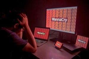 لیست ۱۰ بدافزار مخرب / فعالیت ویروس «واناکرای» افزایش یافته است