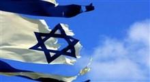 جروزالم پست: سه اسرائیلی به ویروس کرونا مبتلا شدند