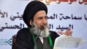 «محمود الصرخی»؛ عامل حمله به کنسولگری ایران در کربلا کیست؟