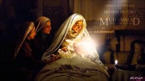 پخش فیلم «محمد رسول الله(ص)» مجید مجیدی از شبکه یک سیما