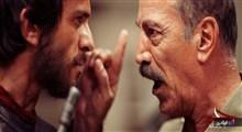 محسن چاوشی تیتراژ پروژه سینمایی «چ» را اجرا میکند