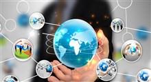 برترین وبگاهها و نرمافزارهای مذهبی معرفی شدند  راهاندازی «اینترنت سالم»