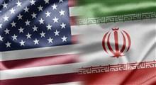 تحریم و لغو تحریم آمریکا درمورد چند شخص و نهاد ایران